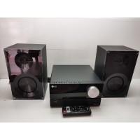 MicroCadena LG CM2460 Bluetooth