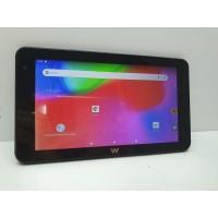 Tablet Wolder 7