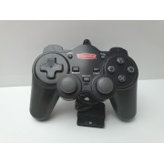 Mando Compatible PS2 HammerHead