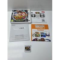Juego Nintendo 3DS Comp Yo-Kai Watch 2