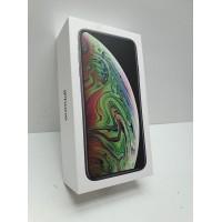 Iphone XS Max 256GB Negro Seminuevo