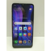 Movil Xiaomi Redmi 7 3/64GB