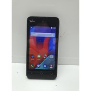 Movil Wiko Sunset 2 Black Libre