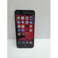 Iphone 6S 64GB Space Grey Seminuevo