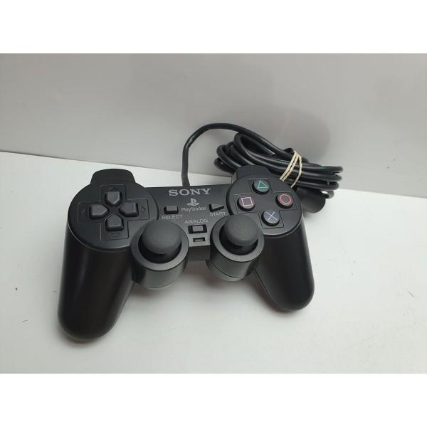 Mando Original Dualshock 2