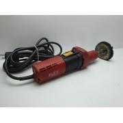 Pulidora Amoladora Recta original FLEX 710w