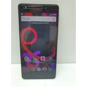 Movil BQ Aquaris M 3/16GB Libre