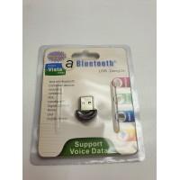 Bluetooth USB Dongle Nuevo