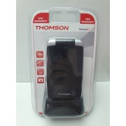 Telefono Sencillo Teclas Thomson Serea 62 Nuevo
