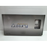 Antena Wifi Alfa AWUS036H Luxury Nueva