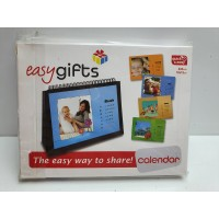 Album Fotos Calendario Easygifts Calendar Nuevo -1-