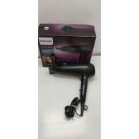 Secador de Pelo Philips  DryCare Advanced 2100w