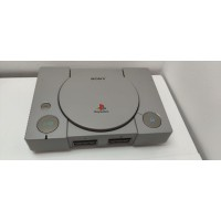 Consola Sony Play Station 1 NO LEE