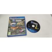 Juego PS4 Rocket League Collector´s Edition